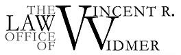 Vincent R. Vidmer,